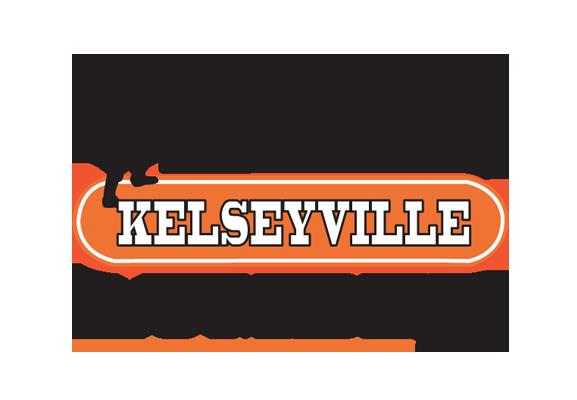 Kelseyville Lumber