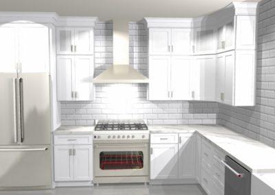 cabinets render 1