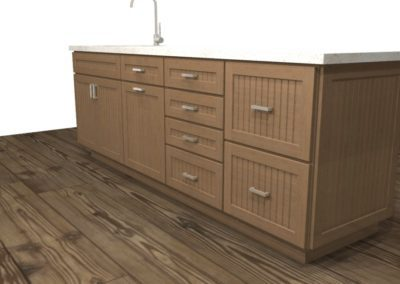 cabinets render 134tw