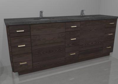 cabinets render 1354