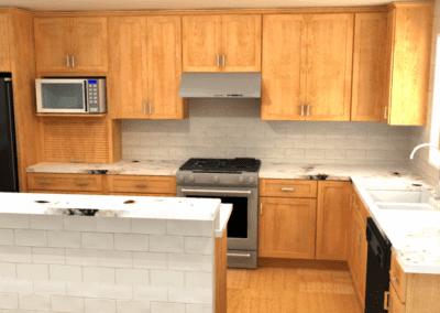 cabinets render 13g4