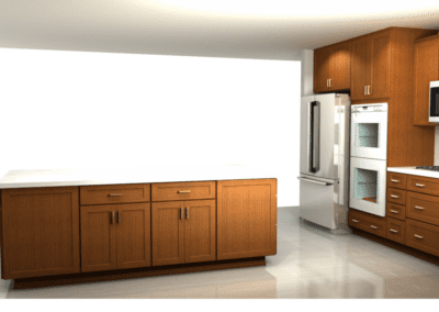 cabinets render 14u6