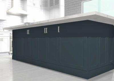 cabinets render 1d
