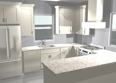 cabinets render 1e5y4