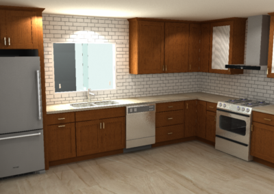 cabinets render 1f3