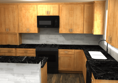 cabinets render 1f343f
