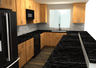 cabinets render 1f3f