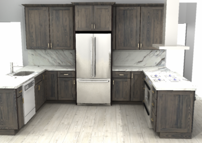 cabinets render 1f43
