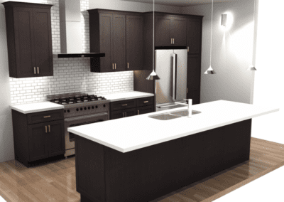 cabinets render 1f4t54