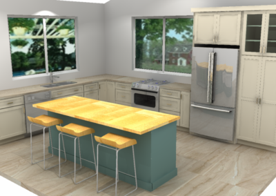 cabinets render 1ffw34t