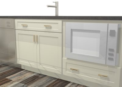 cabinets render 1g34