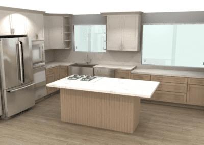 cabinets render 1g4g