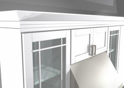 cabinets render 1g4g4