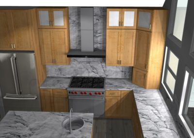 cabinets render 1gw4