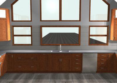 cabinets render 1gwe