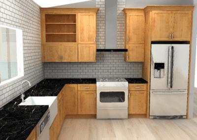 cabinets render 1gwg