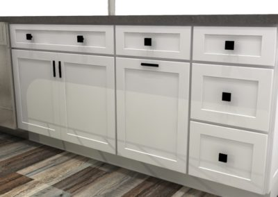 cabinets render 1he5
