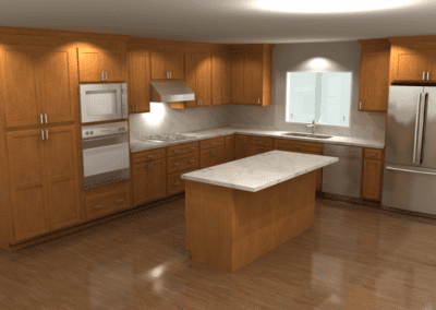 cabinets render 1hhw