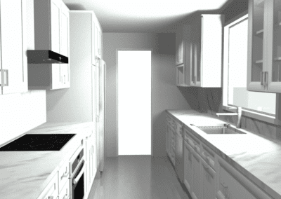cabinets render 1hw
