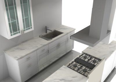 cabinets render 1hwr