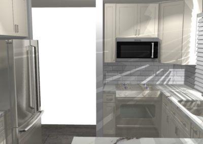 cabinets render 1hwrrhw
