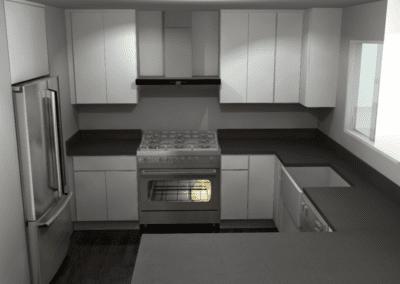 cabinets render 1jwej