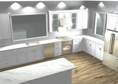 cabinets render 1re5y