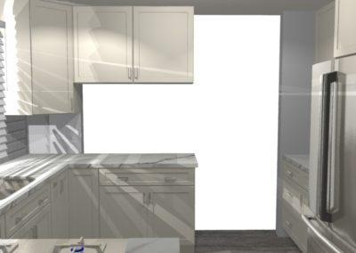 cabinets render 1rhwg