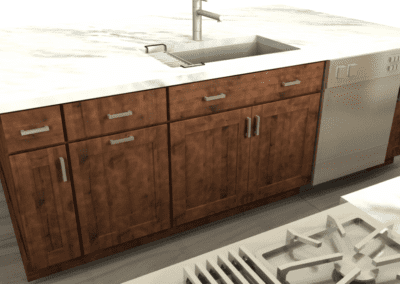cabinets render 1ty244