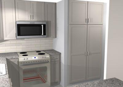 cabinets render 1wef