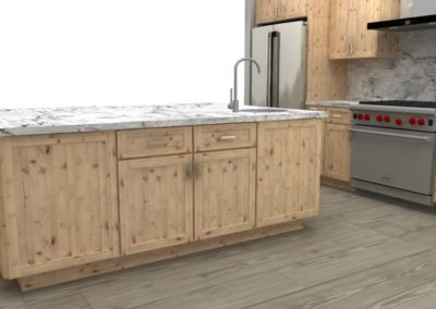 cabinets render 1wre