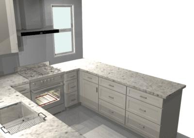 cabinets render 1wrt