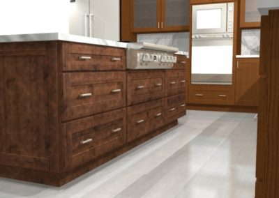 cabinets render 1wt