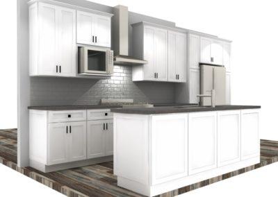 cabinets render 1wuwu5