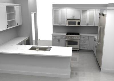 cabinets render 1y3