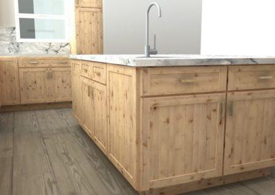cabinets render 1yt24