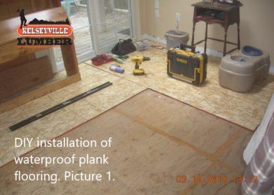 flooring 02t4wji