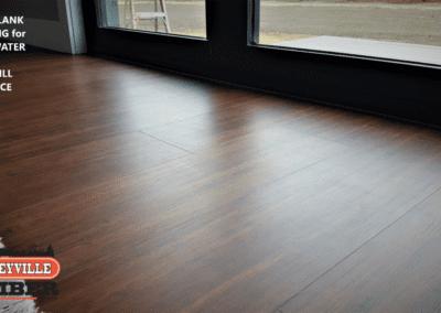 flooring 298r