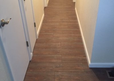 flooring 2w4r2r
