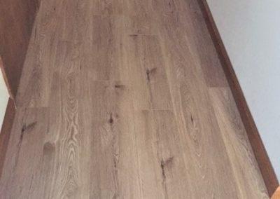 flooring aqer