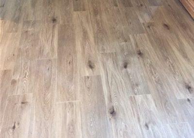 flooring asd