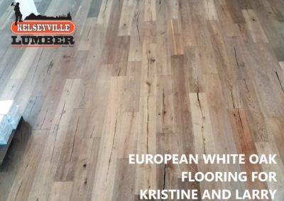 flooring cncn