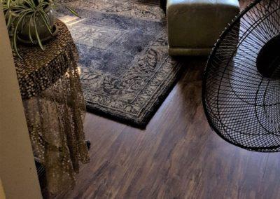 flooring e0ir