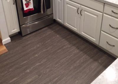 flooring fsfdj