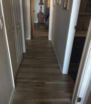 flooring jfjf