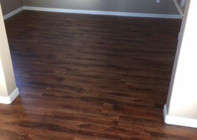 flooring w0efj