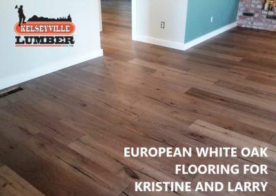 flooring weihf