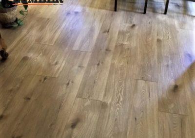 flooring weojiwfe