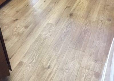 flooring weowe