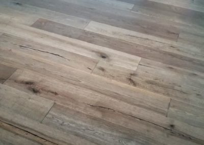 flooring wojiwfeoji